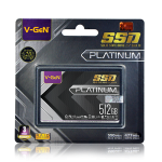512GB Depan