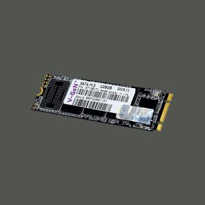 V-Gen SSD Turbo Sata M2