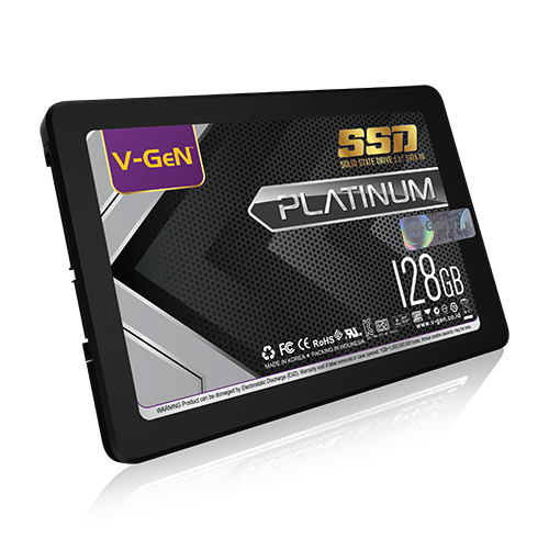 Product 128GB