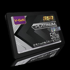 V-Gen SSD SATA III