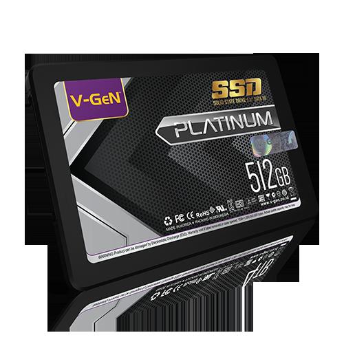 Product 512GB