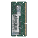 DDR3-RESCUE-4GB-PC12800S-1600MHZ-1.35V