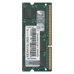 DDR3-RESCUE-8GB-PC12800S-1600MHZ-1.35V