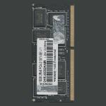 DDR4-RESCUE-16GB-2133MHZ-1.20V
