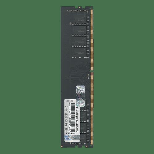 DDR4-RESCUE-4GB-2133MHZ-1.20V