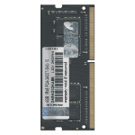 DDR4-RESCUE-4GB-2400MHZ-1.20V