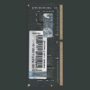 V-GeN RESCUE SODIMM DDR4 2666 Mhz