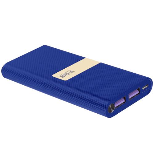 10k11-blue