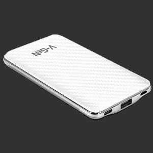 PB-V10K9