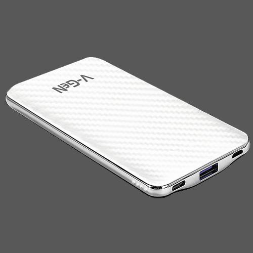 PB-V10K9-white