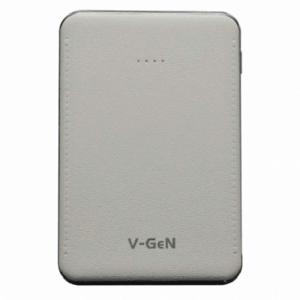PB-V505