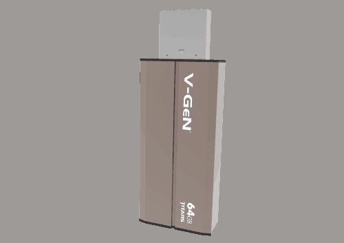 titan 64gb