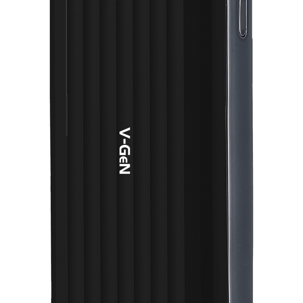 V651-2
