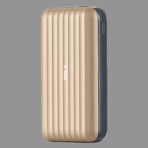PB-V651
