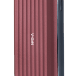 V651-4