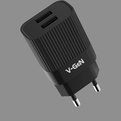VTC2-04C