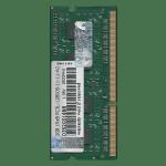 DDR3-PLATINUM-2GB-PC12800S-1600MHZ-1.35V