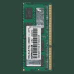 DDR3-PLATINUM-4GB-PC12800S-1600MHZ-1.35V