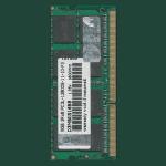 DDR3-PLATINUM-8GB-PC12800S-1600MHZ-1.35V