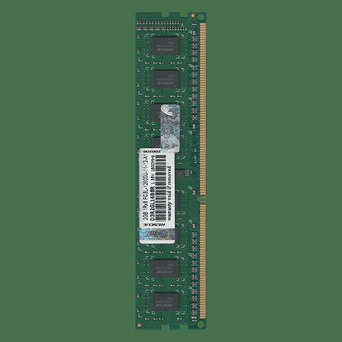 DDR3-RESCUE-2GB-PC12800U-1600MHZ-1.35V