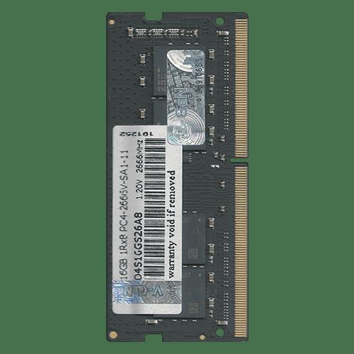 DDR4-PLATINUM-16GB-2666MHZ-1.20V