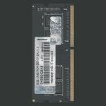 DDR4-PLATINUM-8GB-2666MHZ-1.20V