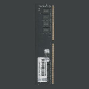 V-GeN RESCUE DDR4 2666 Mhz
