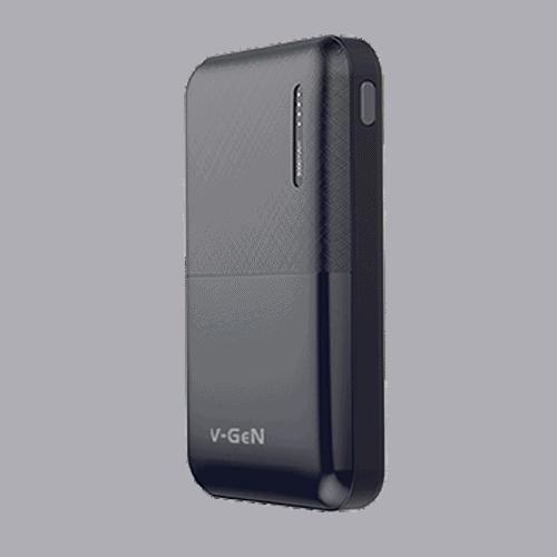 PB-V509-02
