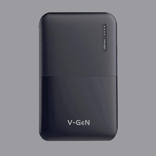 PB-V509-03