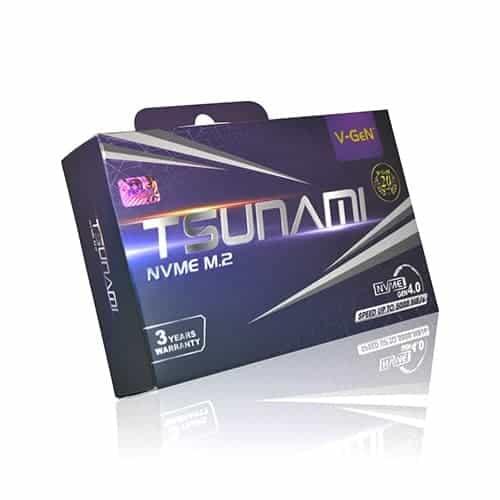 V-GeN SSD M.2 NVme 1TB-1
