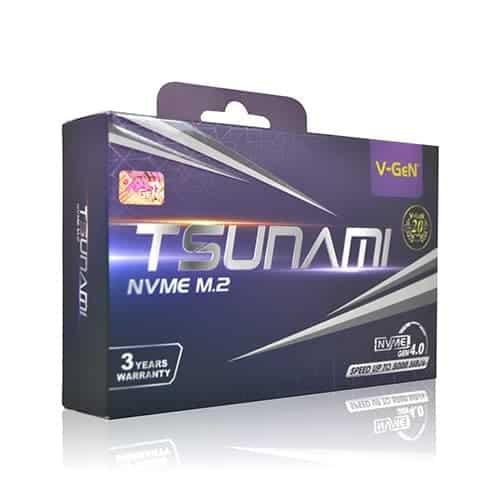 V-GeN SSD M.2 NVme 2TB-1