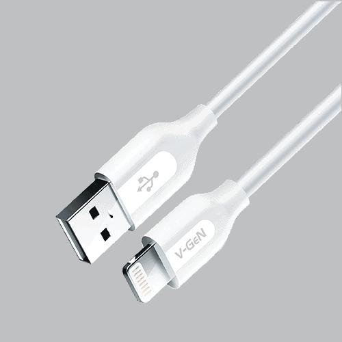 VCB-19A-WEB-03