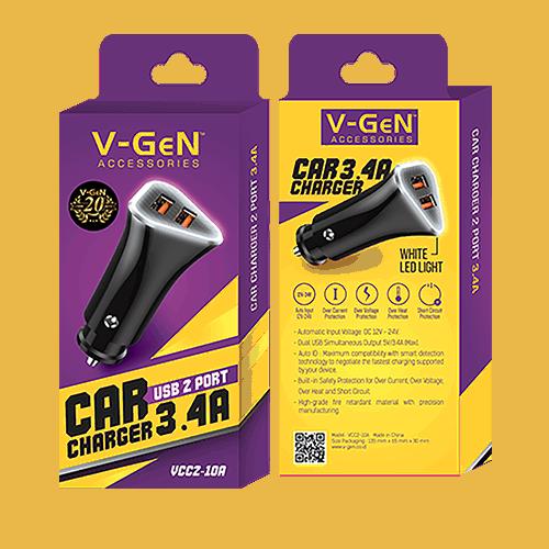VCC2-10A-WEB