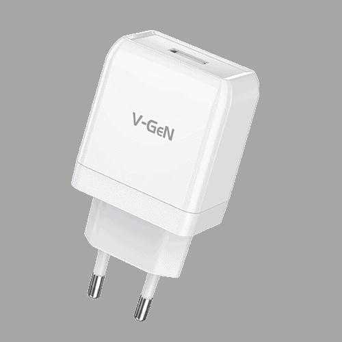 VTC1-04