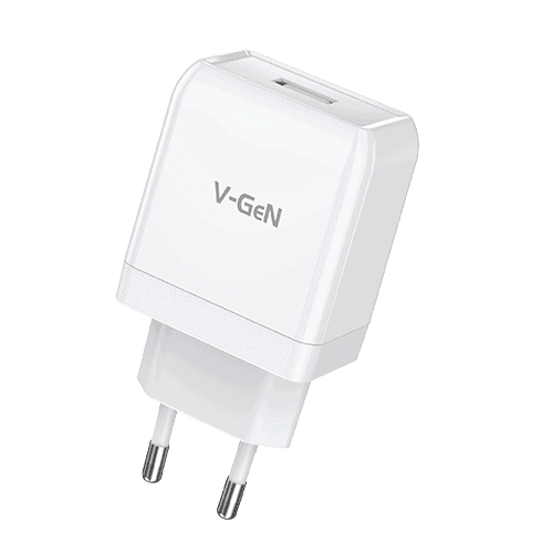VTC1-04-WEB-01
