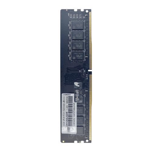 DDR4-PLATINUM-16GB-25600