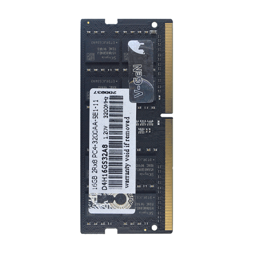 DDR4-PLATINUM-16GB-3200MHZ-1.20V