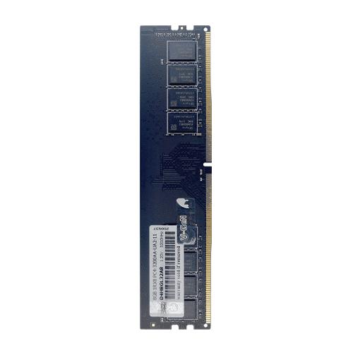 DDR4-PLATINUM-8GB-25600