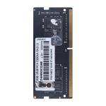 DDR4-PLATINUM-8GB-3200MHZ-1.20V