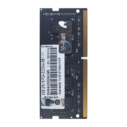 DDR4-RESCUE-4GB-3200MHZ-1.20V