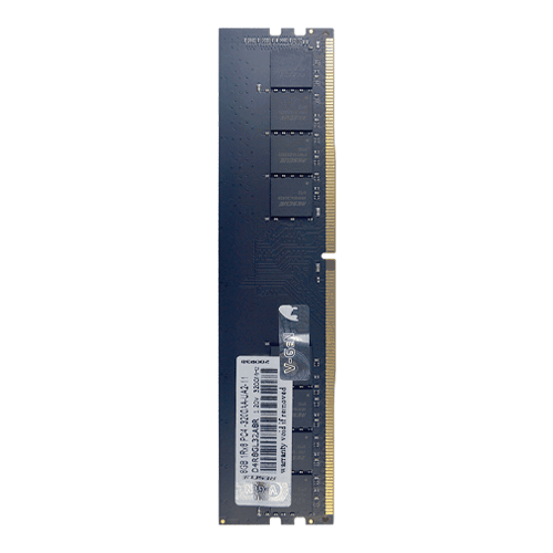 DDR4-RESCUE-8GB-3200MHZ-1.20V