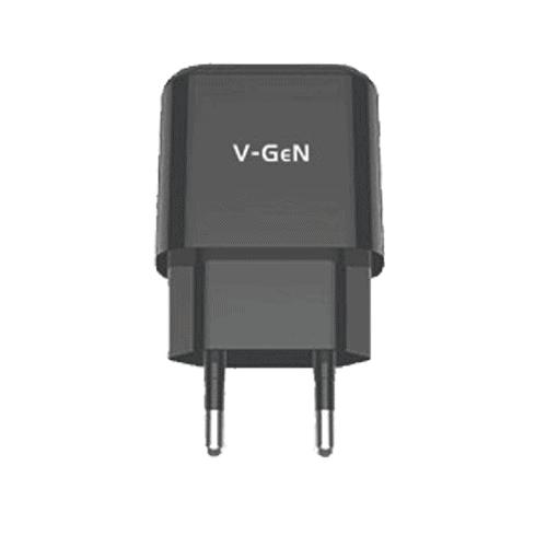 VTC1-05-2