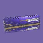 4GB-2666 CL 16