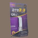 Samping 128GB