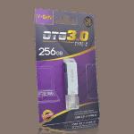 Samping 256GB