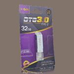 Samping 32GB