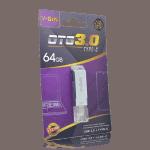 Samping 64GB